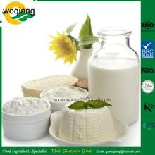 Baby milk powder manufacturers/Best whole milk powder in China