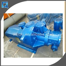 Double Disc Refiner for Waste Paper Pulp machine/pulp equipment/waste paper recycling