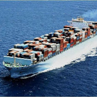 Cheap sea freight to Perth from Shenzhen