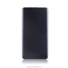 android non camera phone accept OEM order