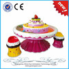 Childrens soft play sand equipment for sale/gym indoor soft play equipment for sale