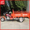 CG150 Cargo Motor Tricycle High Quality Cheap Best Trimotor CG200 Kavaki Front Patrol Engine