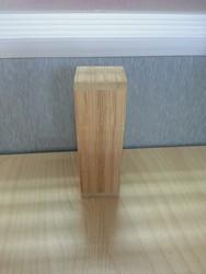 unique fashion small wooden essential oil box gift boxes wholesale