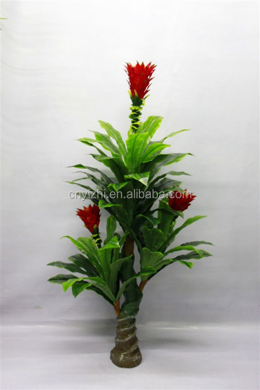 Wholesale artificial plants/artificial trees YZA7-2069