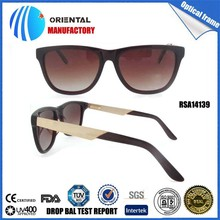 Simple type sunglasses,in style,fashion