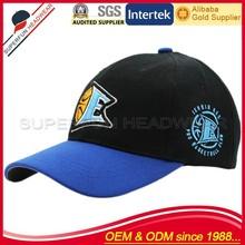 wholesale cheap velcro sports man hat