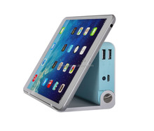 Best portable power bank station 20000 mah for ipad/tablets