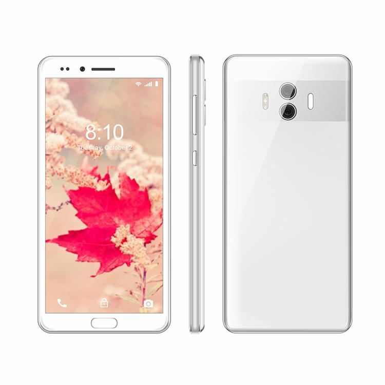 Горячая продажа Китай handphone 4g мобильные телефоны 5,5 дюймов разблокированный сотовый телефон