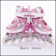 boys skate shoes 2015 wholesale