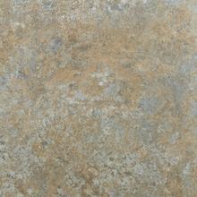 good price matt polished rough surface finishing full body tile 600x600mm 800x800mm