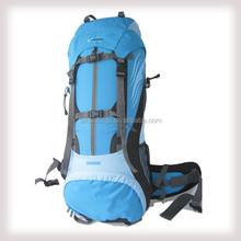 Popular outdoor hiking camping bag