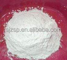 Factory Price of Professional Calcined Kaolin Clay/ Washed Kaolin