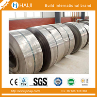 The high quality and low price jis g3141 spcc cold rolled steel coil