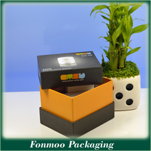 2015 cheap PET/PVC/PP mini treasure chest with factory price