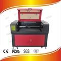 6090 laser granit graviermaschine