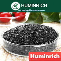 Huminrich Shenyang 65HA+20FA+12K2O supreme grow more fertilizer