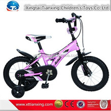 2014 hot sale cheap high quality china wholesale children sport bicycle