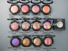 Newest Fashionable Mineralize Blush Makeups
