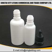 engine oil plastic bottle,10ml pe plastic dropper bottle childprooftamperproof cap,long thin tip for e-liquid