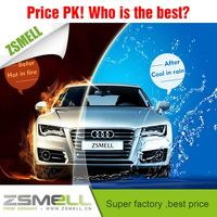 best quality 3m paint protection film for car