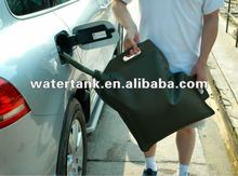 portable fuel tank 20liter can store diesel and gasoline