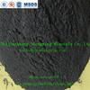3000mesh Black Tourmaline Powder for Cosmetic