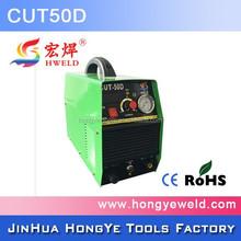 Inverter plasma cutter 50Amp CUT 50 CUT 40 CUT 60