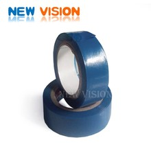 0.13mm thickness UL/CE approval pvc electric tape/pvc insulating tape