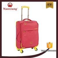 newest school bags trolley luggage cover women bags handbag backpack