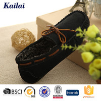 low heels flat shoes for import and export