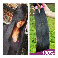 7a high quality hair distributor wanted double drawn russian remy hair extensions