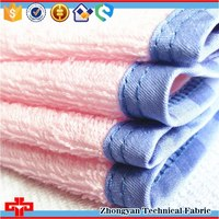 Taiwan import baby cotton blanket