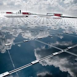Hanergy 40kw solar cell applications buy solar cells
