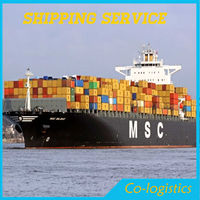 sea cargo freight to BENGHAZI from China -----Grace skype colsales37
