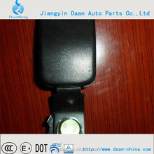 lift latch buckle for children seat belt