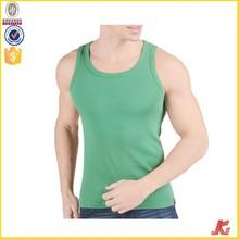 gym cheap vest,men cheap vest,100% cotton cheap vest