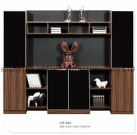 HT-301 Four door file cabinet, office filing cabinet, storage cabinet
