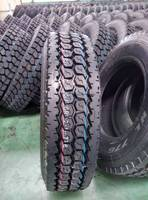 double coin quality Lionstone brand Truck and bus tyre (TBR tire ) made in china --295/75R22.5 popular patterns