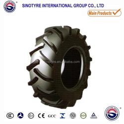 tractor tires distributors canada