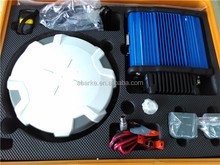 High precision RTK, best RTK surveying instrument in China