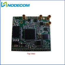 Cheap RS232 serial to Embedded Wifi Router Module
