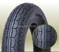 CENEW Factory Top Quality Motorcycle Tyres, Electirc Scooter Tyre 300-8