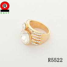 Crystal decoration party decoration themed jewelry fashion area