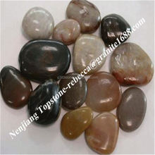 different sizes stone polished pebble different sizes stone polished pebble pebble stone