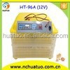 /product-gs/multifunctional-ostrich-egg-incubator-for-sale-in-chile-60076499186.html
