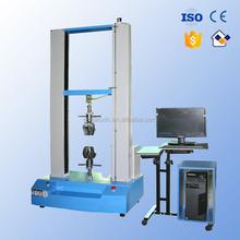 paper tear strength test machine / tester
