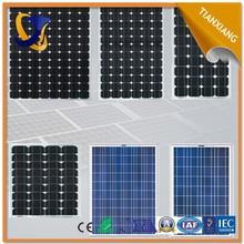 2015 hotsale solar panel polycrystalline silicon