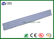 Leadfly ROHS&CE LED PCB assembly Alibaba gold supplier LED pcb assembly