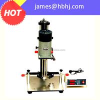 Pharmaceutical emulsifying mixer ointment making machine cream mixing emulsifier