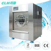 lavadora industrial washer and dryer